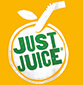 Just-Juice-Master-Logo1