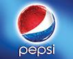 Pepsi-Presence-logo1