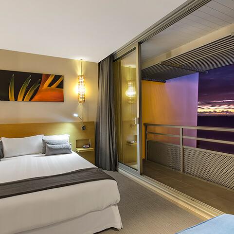 Hotel Bedding Supplies Nz