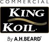 Commercial_logo