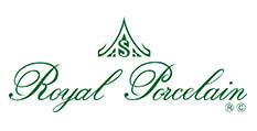 Royal-Porcelain